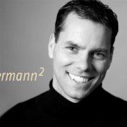 al_omary_presse_habermann_hendrik