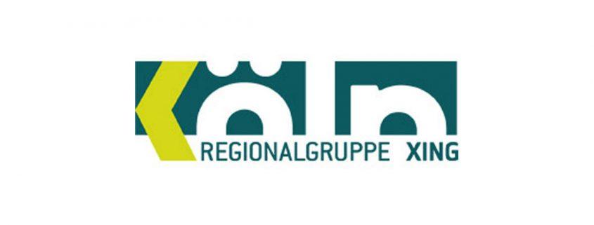 al_omary_presse_xing_regional_koeln