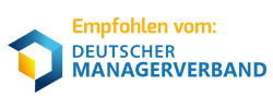 managerverband